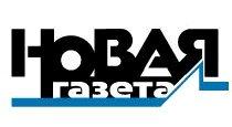Шандор ВАРГА: «Любой клуб был бы рад видеть в своем составе Алана ДЗАГОЕВА»