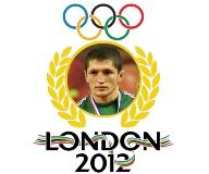 Tigiev Sos-olimp-2