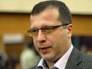 Алексей ДРЕЕВ: «Карякин играет в настоящие шахматы»