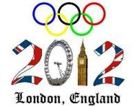 Руслан АЛБЕГОВ на Олимпиаде в Лондоне (обновляется)
