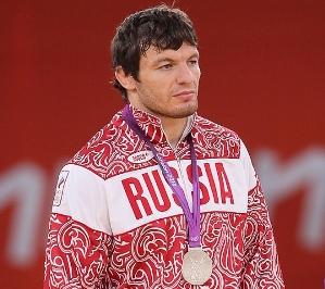 333200-rustam-totrov-1