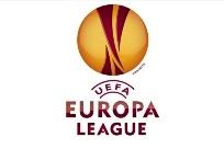 Станислав ЧЕРЧЕСОВ: «Наполи» — самый сильный соперник из тех, с кем доводилось встречаться в Лиге Европы»