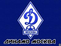 СОЛОВЬЕВ заявил, что у ГАЗЗАЕВА было желание возглавить «Динамо»