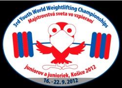 Юный Хетаг ХУГАЕВ стал серебряным призером чемпионата мира