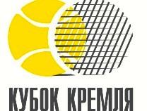 Аслан КАРАЦЕВ не сумел пробиться во второй круг «Кубка Кремля»