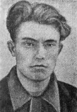 Kuriyev Gena-5