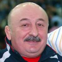 Анатолий МАРГИЕВ: «Южная Осетия будет одним из мировых борцовских центров»
