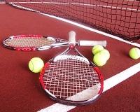 Аслан КАРАЦЕВ впервые вошел в число 300 лучших теннисистов мира