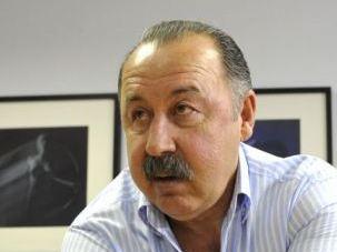 Валерий ГАЗЗАЕВ: «Старый принцип остается в силе»