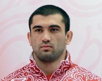 Билял МАХОВ: «Резкие перестановки перед Олимпиадой могли повлиять на внутреннее состояние команды»
