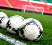 «Амкар» одержал яркую победу в юбилейном для Станислава ЧЕРЧЕСОВА матче