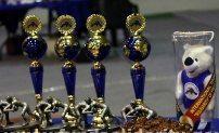 «Солидарность» вылилась борцам Осетии в восемь медалей