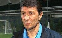 Юрий ГАЗЗАЕВ: «Такого тяжелого сезона у меня еще не было»