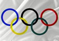 Международный олимпийский комитет лишил медали Сослана ТИГИЕВА