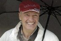 Владимир ТУГАНОВ стал первым вице-президентом Федерации конного спорта России