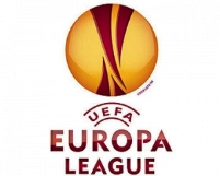 Владимир ГАБУЛОВ: девять «сухих» матчей в Лиге Европе из десяти