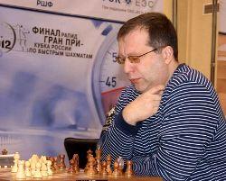 Dreev Kubok-2012 (1)