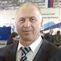 Enaldiev Aslanbek