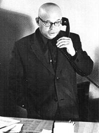 Gonoboblev