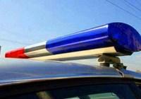 В Пятигорске водитель «Тойоты» из Северной Осетии укусил инспектора ДПС