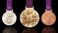 Артур ТАЙМАЗОВ – лучший спортсмен Осетии 2012 года