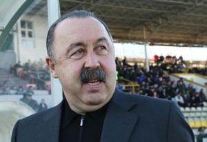Валерий ГАЗЗАЕВ: «Независимость — главное в профессии»