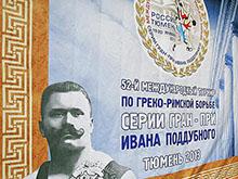 Заур КОДОЕВ поддержал традиции осетинских «классиков»