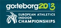 Валерий КОКОЕВ завершил чемпионат Европы в квалификации