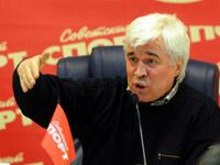 Евгений ЛОВЧЕВ: В «Спартаке» у Черчесова прямо спросили: «Встречались с «Динамо»?
