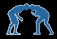 Wrestl logo