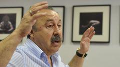 Валерий ГАЗЗАЕВ настаивает на заговоре против «Алании»