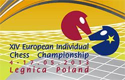 Алексей ДРЕЕВ завершил чемпионат Европы на победной ноте