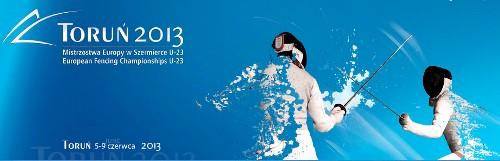 Feht - Torun-2013-3