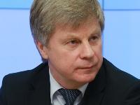 Николай ТОЛСТЫХ: «Неудачное выступление «Алании» повлекло неадекватные оценки одного из представителей клуба»