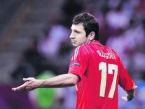 Алан ДЗАГОЕВ: «С Португалией не нужно лезть на рожон, но и в обороне отсиживаться не станем»
