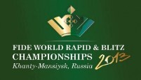 Chess Rapid Blitc-2013-1