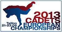 Руслан ГОДИЗОВ стал двукратным чемпионом Европы