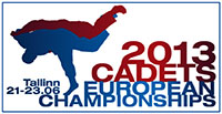 Judo Tallin -2013-1