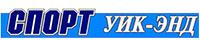 Владимир ПЕРЕТУРИН: «Не такой уж ГАЗЗАЕВ гениальный специалист, чтобы руководить всем подряд»