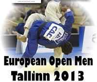 Давид БИТИЕВ – бронзовый призер Кубка Европы