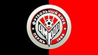 amkar_perm_i