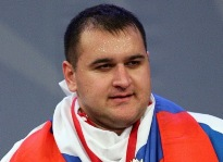 Руслан АЛБЕГОВ: «Я не завоевывал еще золотые медали Олимпийских игр и чемпионатов мира…»