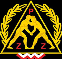 LogoPZZ-1