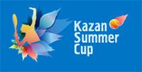 Kazan Cup-1