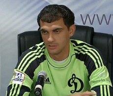 Vladimir-Gabulov-56436456456-1