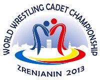 Азамат ТАХОЕВ стал чемпионом мира среди юношей