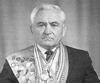 Легенда осетинского ковра