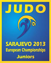 Saraevo judo-2013-2