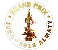 На Гран-при – в Алматы