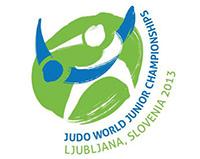 На чемпионате мира осетинские дзюдоисты остались без медалей